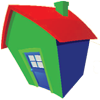realTopia logo